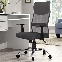BEST TALL ECONOMICAL OFFICE CHAIR Summary
