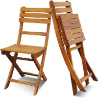 BEST TALL WOODEN CHAIR WITH TALL BACK Summary