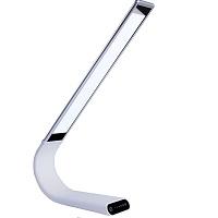 BEST WIRELESS MODERN WHITE DESK LAMP picks