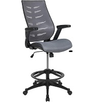 BEST WITH ARMRESTS CHAIR FOR BAD POSTURE Summary