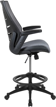 BEST WITH ARMRESTS CHAIR FOR BAD POSTURE