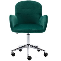 BEST WITH ARMRESTS CUTE ERGONOMIC CHAIR Summary