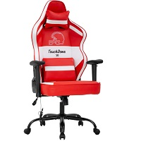 BEST WITH ARMRESTS DURABLE OFFICE CHAIR Summary