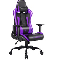 BEST WITH ARMRESTS ECONOMICAL OFFICE CHAIR Summary