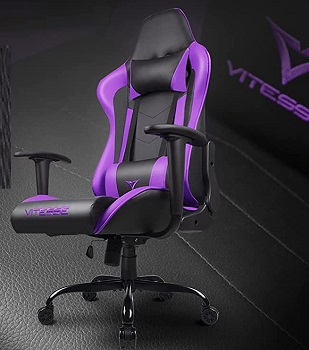 BEST WITH ARMRESTS ECONOMICAL OFFICE CHAIR