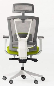BEST WITH ARMRESTS ERGONOMIC CHAIR FOR TALL PERSON