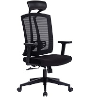 BEST WITH ARMRESTS TALL OFFICE CHAIR WITH ARMS Summary