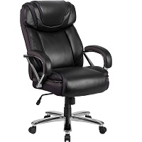 BEST WITH ARMRESTS TALL SWIVEL CHAIR Summary