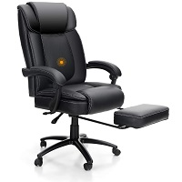 BEST WITH ARMRESTS WORK CHAIR FOR POSTURE Summary