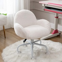 BEST WITH BACK SUPPORT CUTE ERGONOMIC CHAIR Summary