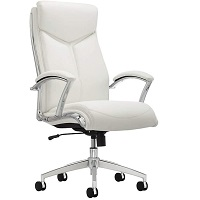 BEST WITH BACK SUPPORT MODERN EXECUTIVE CHAIR Summary