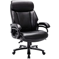 BEST WITH BACK SUPPORT TALL SWIVEL CHAIR Summary