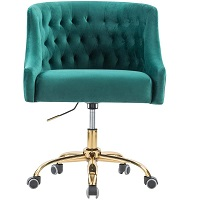BEST WITH BACK SUPPORT TALL VANITY CHAIR Summary