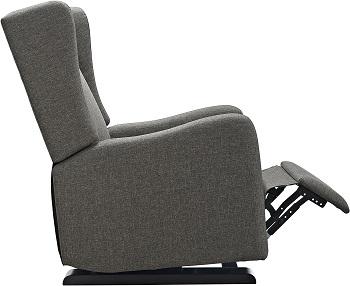 Baby Relax DA7364 Chair