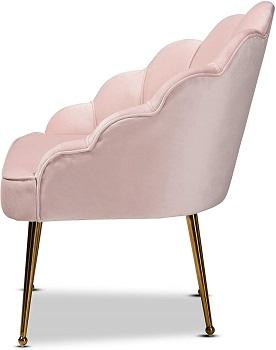 Baxton 161-10400-AMZ Chair
