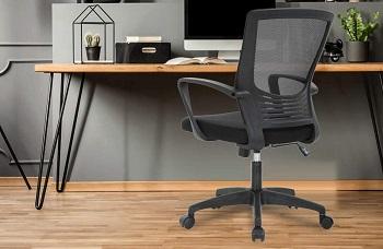 BestOffice OC988 Mesh Chair