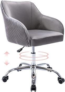 CAELUM Desk Office Chair