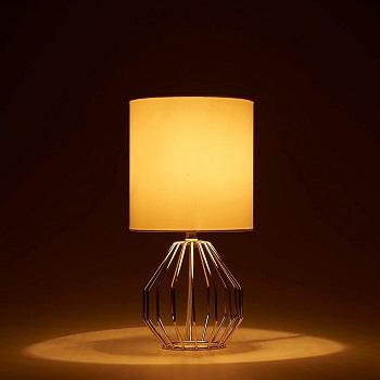 COTULIN Table Lamp