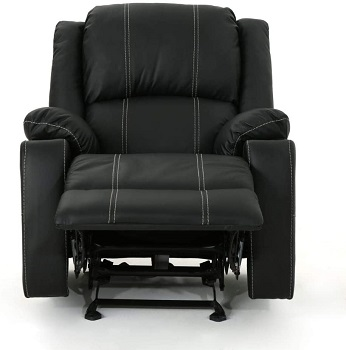 Cristopher Knight 303960 Chair