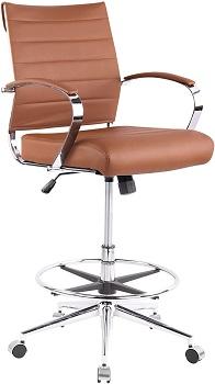 EdgeMod EM-294-TER Chair