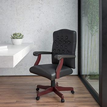 Flash Furniture 801L-LF0005 Chair