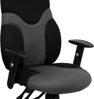 Flash Furniture BT-6001 Chair