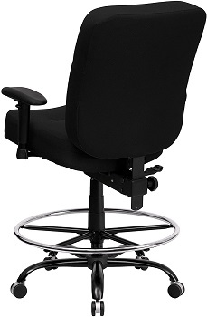 Flash Furniture Hercules Chair