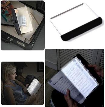 Forart LED Reading Light