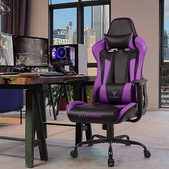 Generic Gaming Racing Chair
