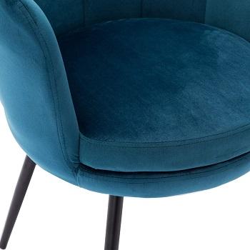 HNY Comfy Desk Chair