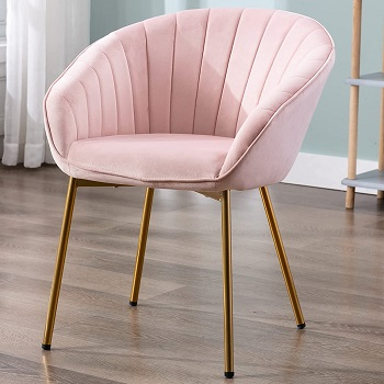 HNY Comfy Modern Chair