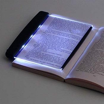 Huxa Creative LED Light