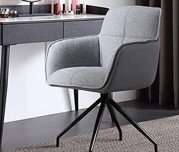 Jiexi Home Study Chair