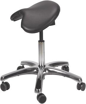 Jobri F1465 Saddle Chair