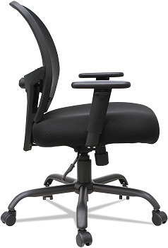 KBEST High Back Office Chair