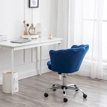 Leyo Home Office Chair