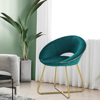 Lue Bona Mid-Century Chair