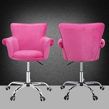 Magshion Soft Desk Chair
