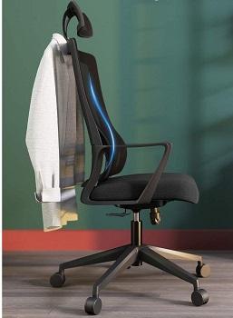 Mimoglad Ergonomic Office Chair