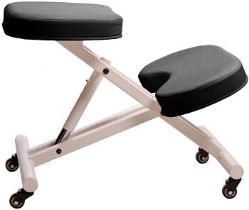 Modern Posture Office Chair