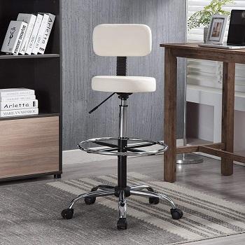 Naomi Home Adjustable Chair