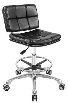Nazalus Tall Office Chair