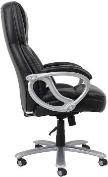 OFM ESS-202-BLK Office Chair