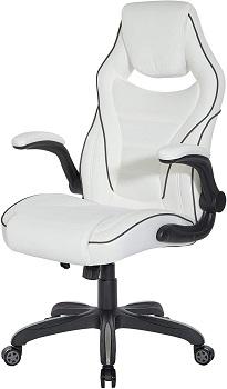 OSP Home Furnishings Chair