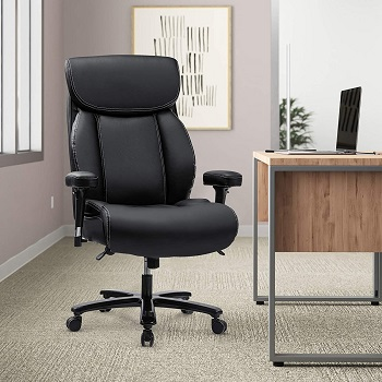 Reficcer 9060 Computer Chair