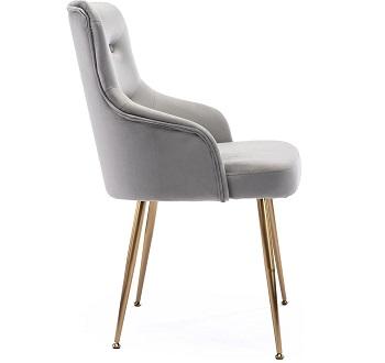 SYMAZEE Ergonomic Chair