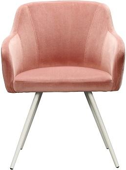 Sauder 422660 Home Chair