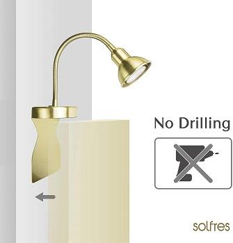 Solfres Innovative Design