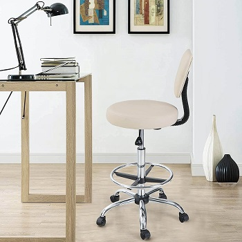 Sophia & William Office Chair