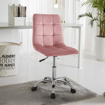 Urban Shop NK640833 Chair
